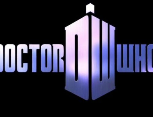 Doctor Who Cremation Scene Prompts Viewer Complaints